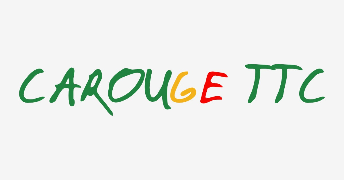 Logo Carouge TTC 1200x630 Paulson multicolore fond gris F5F5F5